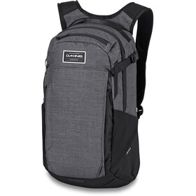 Dakine Canyon 20L Backpack Herren carbon pet